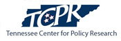 A free public service of Tennessee Center for Policy Research